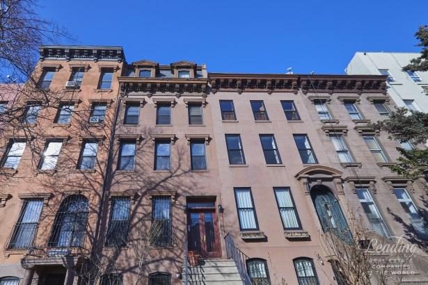 169 Park Place 2, Brooklyn, NY - USA (photo 5)