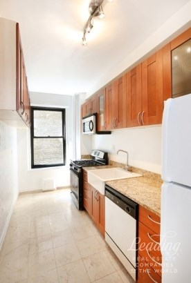 135 Eastern Parkway 2c, Prospect Heights, NY - USA (photo 2)
