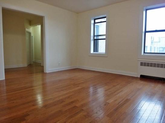 1015 Washington Avenue 6i, Prospect Heights, NY - USA (photo 1)