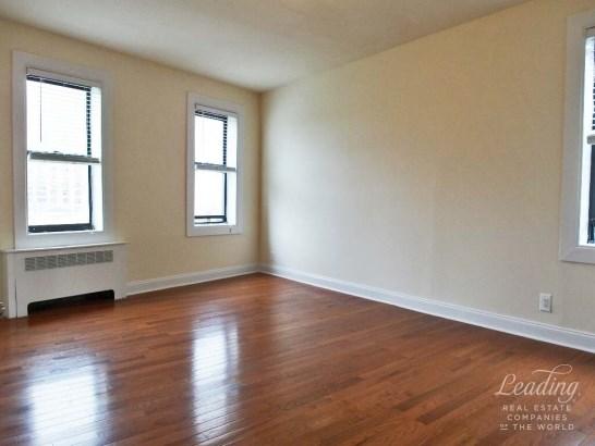 1015 Washington Avenue 6i, Prospect Heights, NY - USA (photo 3)