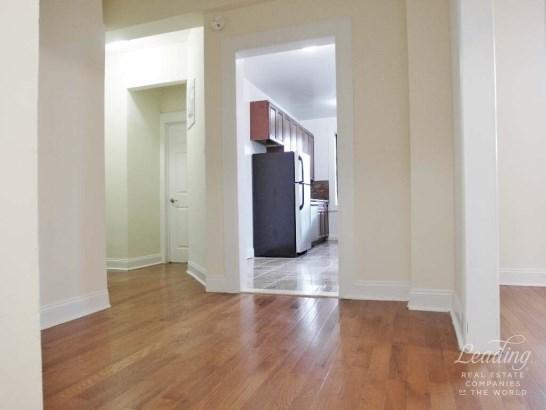 1015 Washington Avenue 6i, Prospect Heights, NY - USA (photo 5)