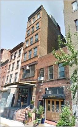 431 Washington Street, New York, NY - USA (photo 1)