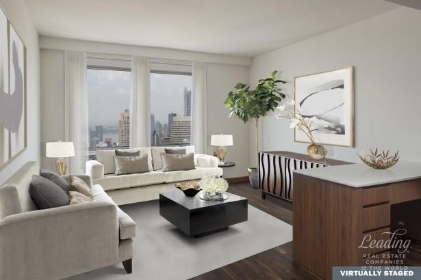 400 Fifth Avenue 50f, New York, NY - USA (photo 1)