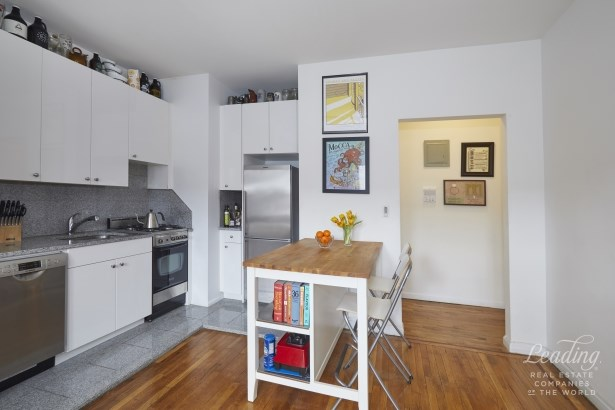 43 -42 45th Street 2n, Queens, NY - USA (photo 2)
