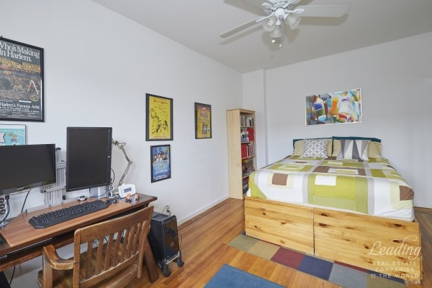 43 -42 45th Street 2n, Queens, NY - USA (photo 3)