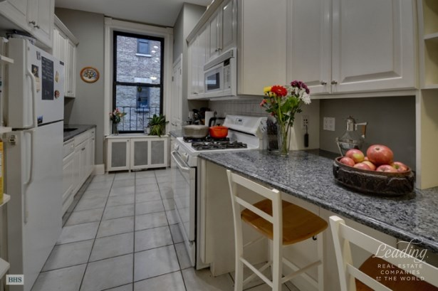 39 Remsen Street 2c, Brooklyn Heights, NY - USA (photo 4)