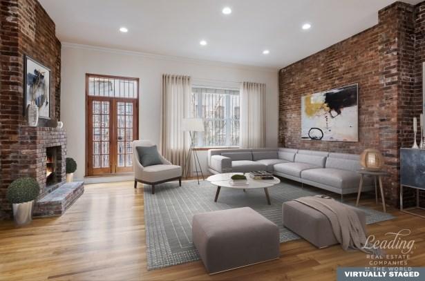 341 West 29th Street, Chelsea, NY - USA (photo 4)