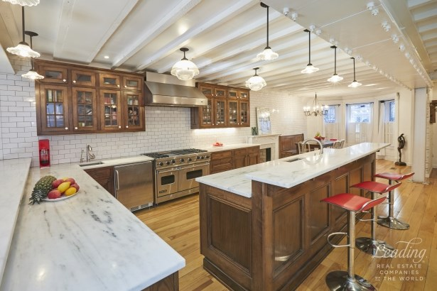 158 Saint Johns Place, Brooklyn, NY - USA (photo 1)