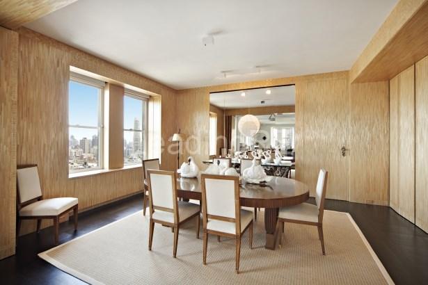 795 Fifth Avenue 30, New York, NY - USA (photo 5)