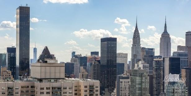 425 East 58th Street 42cd/43c, New York, NY - USA (photo 2)
