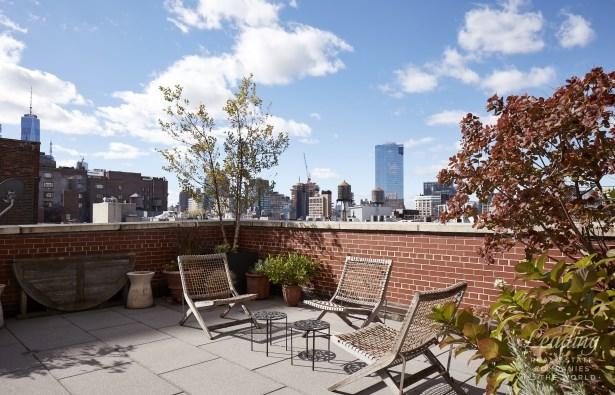 170 Mercer Street Ph, New York, NY - USA (photo 3)