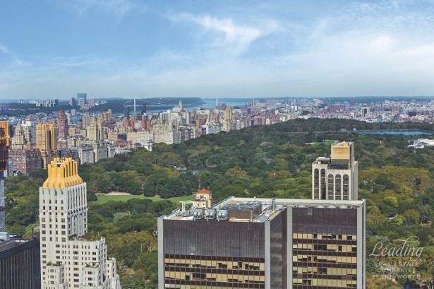 15 West 53rd Street Pha, New York, NY - USA (photo 2)