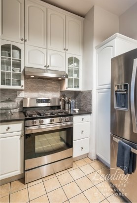 35 Crown Street 1a, Prospect Heights, NY - USA (photo 3)
