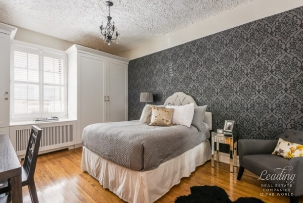 35 Crown Street 1a, Prospect Heights, NY - USA (photo 5)