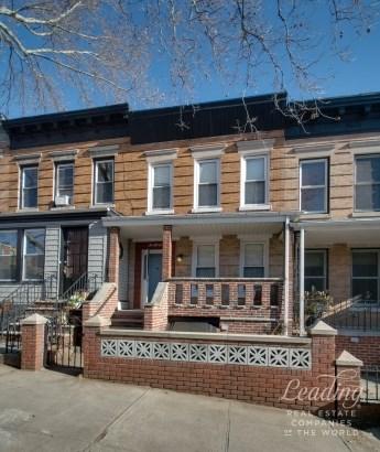 655 19th Street, Brooklyn, NY - USA (photo 1)