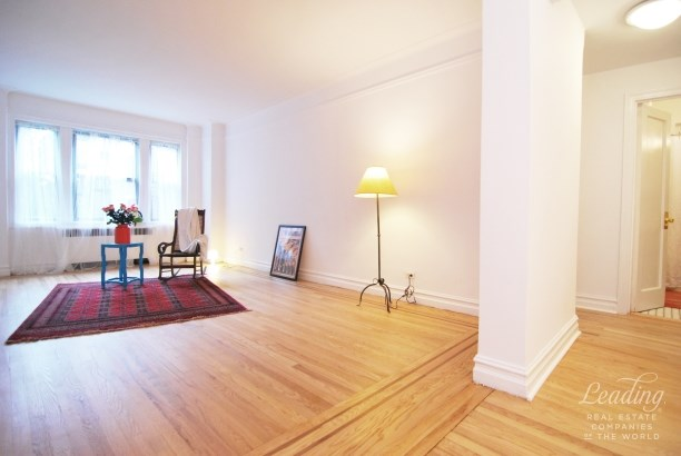 84 -12 35th Avenue 2n, Queens, NY - USA (photo 2)