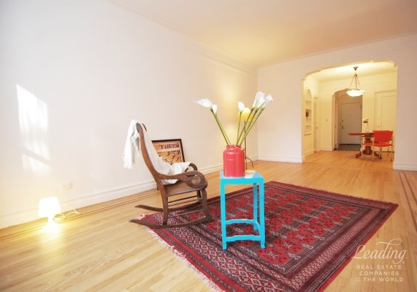 84 -12 35th Avenue 2n, Queens, NY - USA (photo 3)