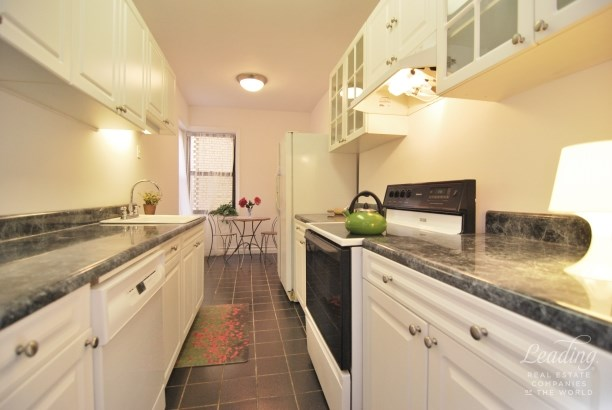 84 -12 35th Avenue 2n, Queens, NY - USA (photo 4)