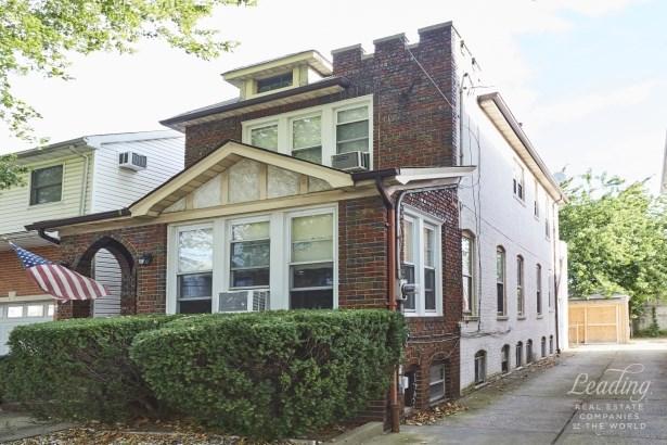 1735 Hendrickson Street, Brooklyn, NY - USA (photo 1)
