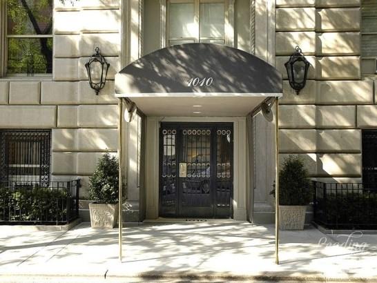 1010 Fifth Avenue 2bg, New York, NY - USA (photo 1)