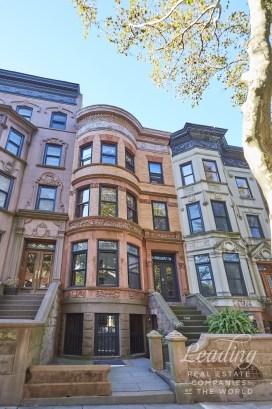 640 2nd Street, Brooklyn, NY - USA (photo 1)