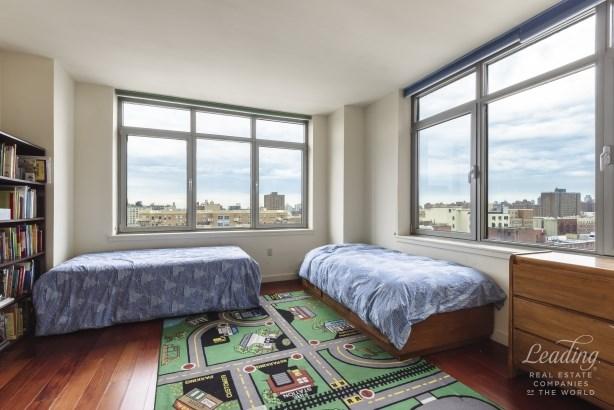 1485 Fifth Avenue 10c, New York, NY - USA (photo 5)
