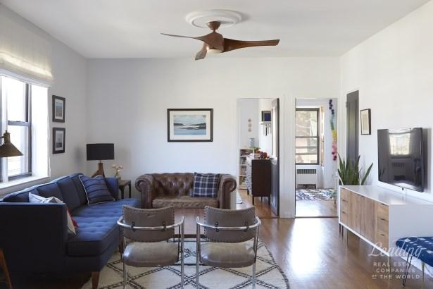 160 Prospect Place 4, Brooklyn, NY - USA (photo 1)