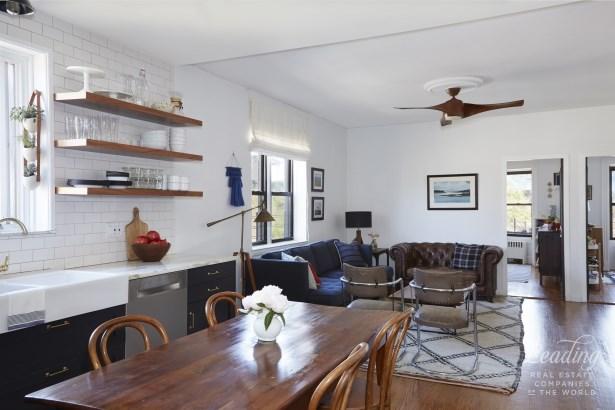 160 Prospect Place 4, Brooklyn, NY - USA (photo 2)