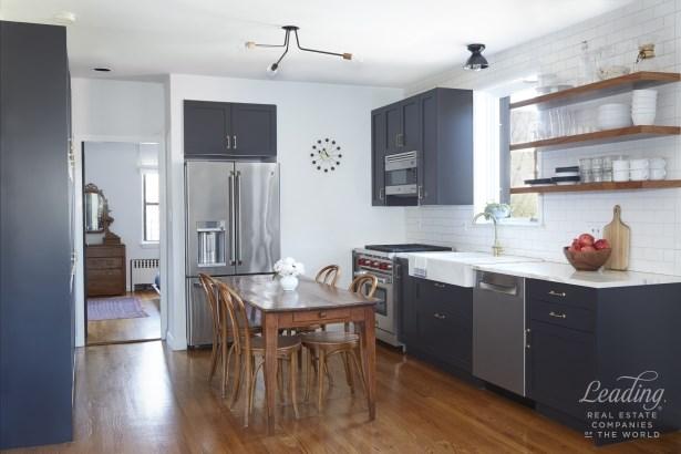 160 Prospect Place 4, Brooklyn, NY - USA (photo 3)