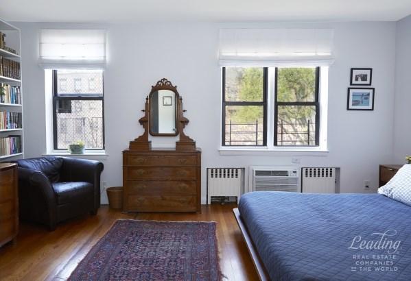 160 Prospect Place 4, Brooklyn, NY - USA (photo 4)