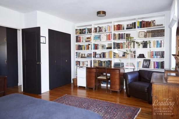 160 Prospect Place 4, Brooklyn, NY - USA (photo 5)