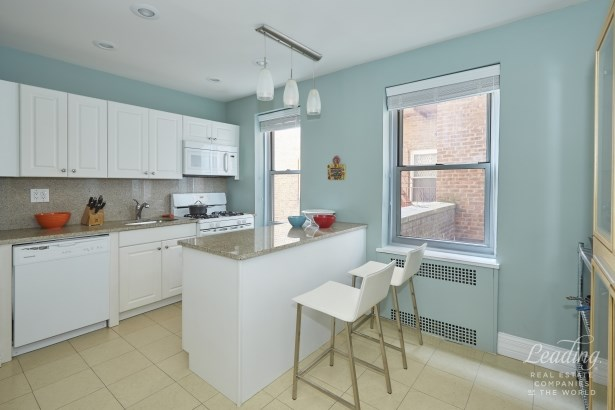 34 -41 85th St 2n, Queens, NY - USA (photo 3)