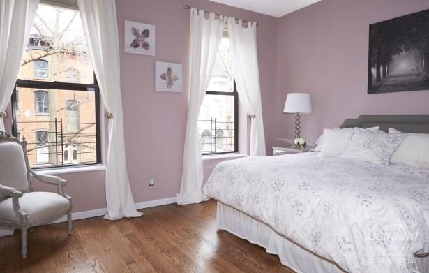 60 South Elliott Place, Brooklyn, NY - USA (photo 4)