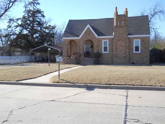 510 Nw 7th St, Lawton, OK - USA (photo 1)