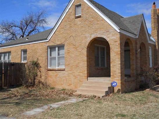 510 Nw 7th St, Lawton, OK - USA (photo 5)