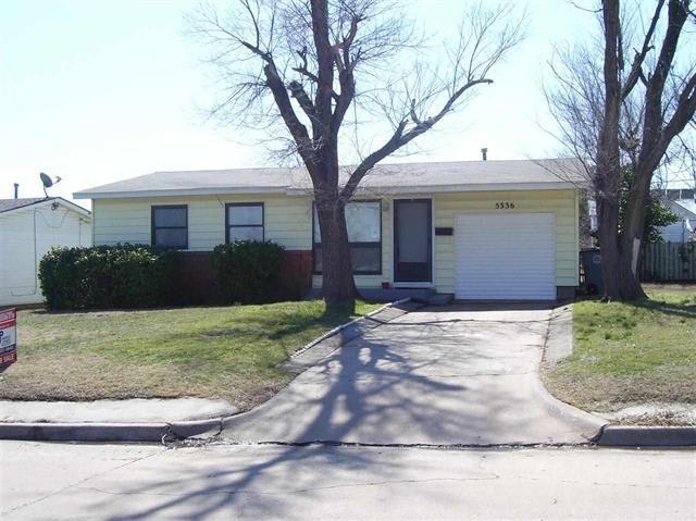 5336 Nw Liberty Ave, Lawton, OK - USA (photo 1)
