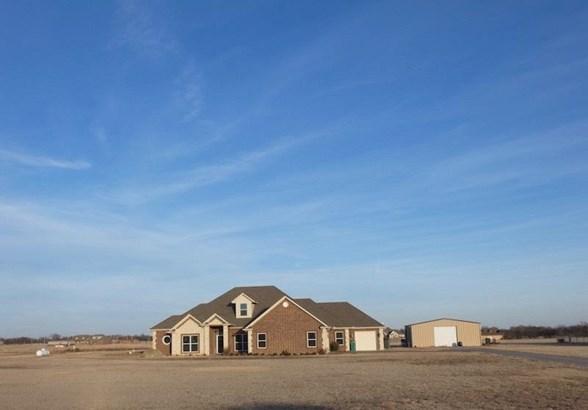 7306 Sw Pecan Meadow Dr, Lawton, OK - USA (photo 1)