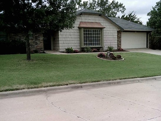 202 Nw 72nd St, Lawton, OK - USA (photo 2)