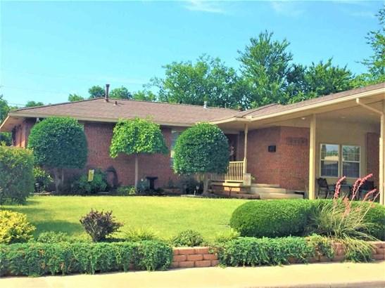 5350 Nw Columbia Ave, Lawton, OK - USA (photo 1)