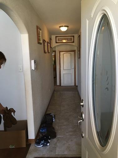 2714 Nw Debracy Ave, Lawton, OK - USA (photo 3)