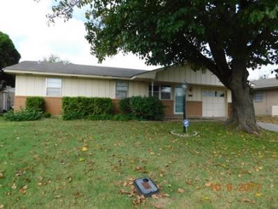 1035 Se Alta Ln, Lawton, OK - USA (photo 1)