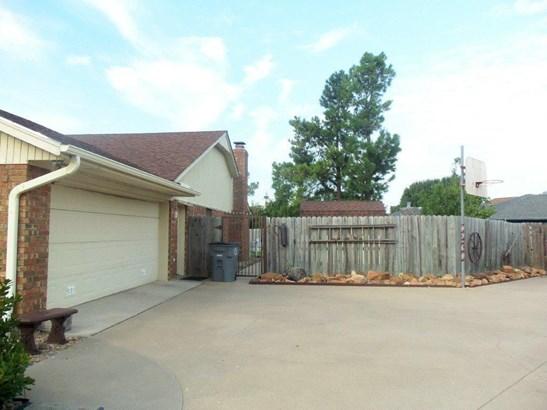 6016 Nw Williams, Lawton, OK - USA (photo 3)