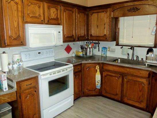 6016 Nw Williams, Lawton, OK - USA (photo 4)