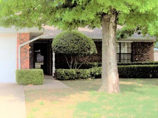 1607 Nw 79th St, Lawton, OK - USA (photo 4)