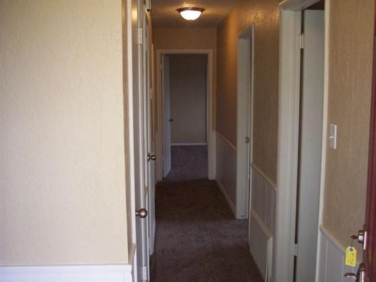 905 Nw 47th St, Lawton, OK - USA (photo 3)