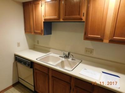2802 Ne 9th St Unit B-10, Lawton, OK - USA (photo 3)