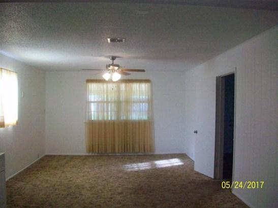 909 Sw Ranch Oak Blvd, Lawton, OK - USA (photo 5)