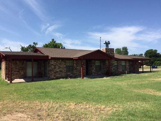 309 W Rock Creek Dr, Cache, OK - USA (photo 1)