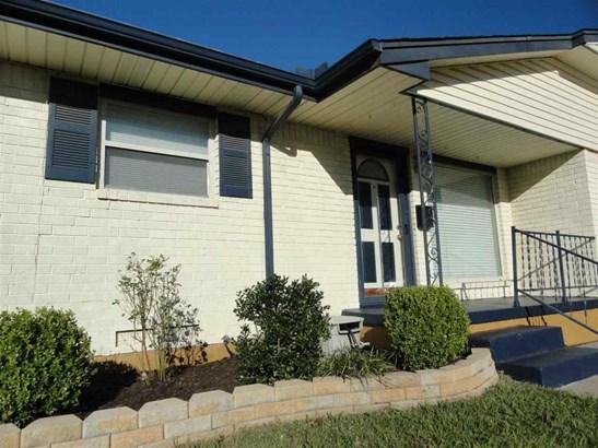 3340 Sw Salinas Dr, Lawton, OK - USA (photo 2)