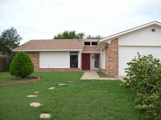 2104 Nw 55th St, Lawton, OK - USA (photo 3)